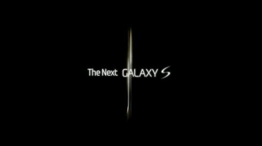 galaxyS2