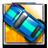 ico Forbidden Brakes Lite