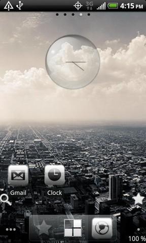 ico Open Home 6