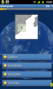 GeoStar