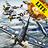 ico AirAttack HD Lite