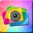 ico Camera360 Free