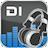 ico Digitally Imported Radio