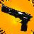 ico GunBeat Free