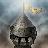 ico Medieval Castle Defense