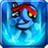 ico Ninja Dash