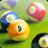 ico Pool Master Pro