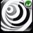 ico Speedx 3D FREE