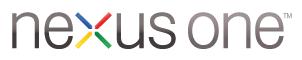 nexus-one-logo