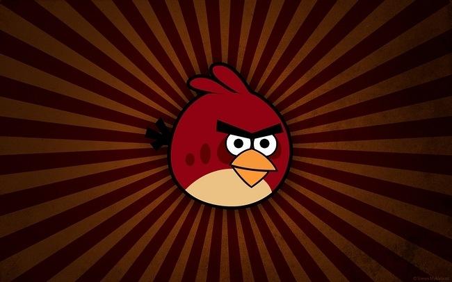 angrybirdscustomisationset02