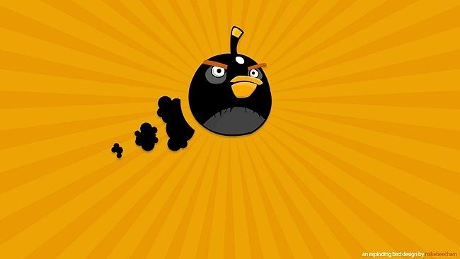 angrybirdscustomisationset07