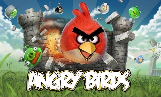 angrybirdscustomisationset09
