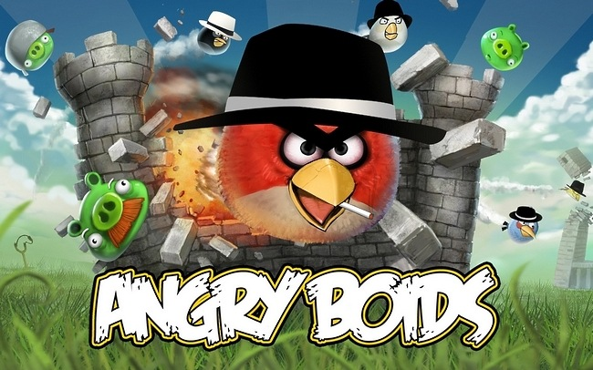 angrybirdscustomisationset12