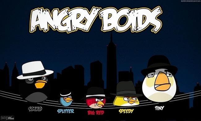 angrybirdscustomisationset13