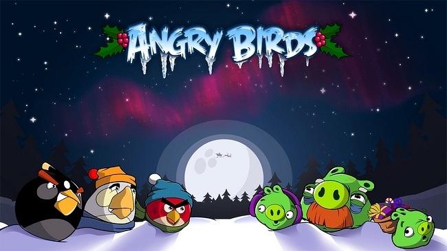angrybirdscustomisationset15