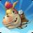 ico Donkey Jump