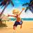 ico Paradise Island