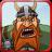 ico Vikings