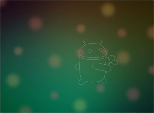 Android-Wallpapers-Desktop-01