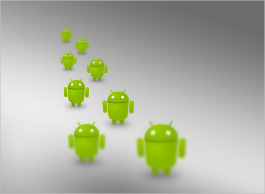 Android-Wallpapers-Desktop-02