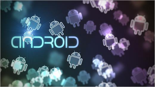 Android-Wallpapers-Desktop-04
