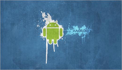 Android-Wallpapers-Desktop-05