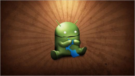 Android-Wallpapers-Desktop-07
