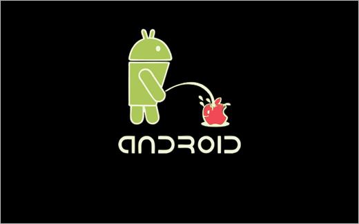 Android-Wallpapers-Desktop-08