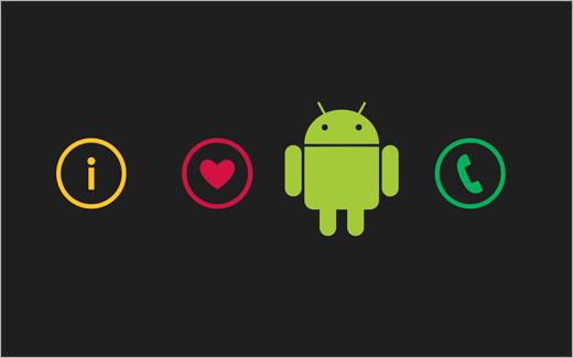 Android-Wallpapers-Desktop-09
