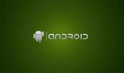 Android-Wallpapers-Desktop-10