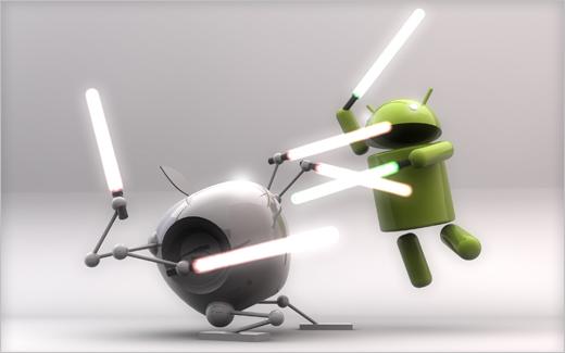 Android-Wallpapers-Desktop-11