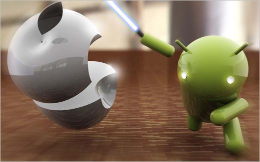 Android-Wallpapers-Desktop-12