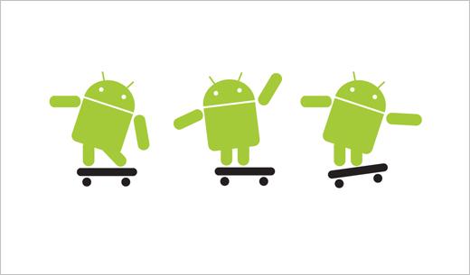 Android-Wallpapers-Desktop-13
