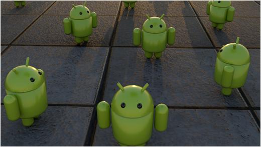 Android-Wallpapers-Desktop-14