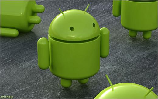Android-Wallpapers-Desktop-15