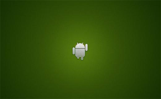 Android-Wallpapers-Desktop-17