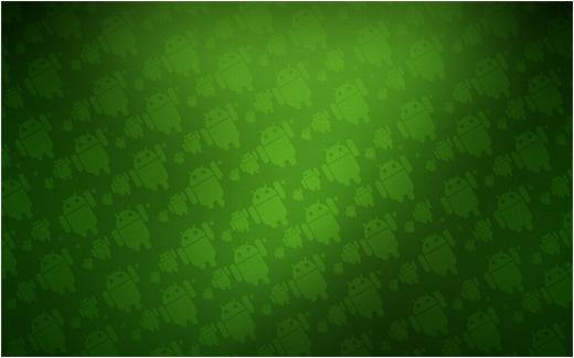 Android-Wallpapers-Desktop-19