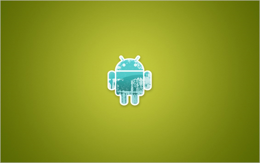 Android-Wallpapers-Desktop-20