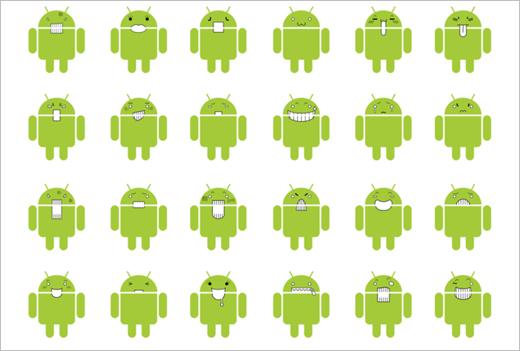 Android-Wallpapers-Desktop-21