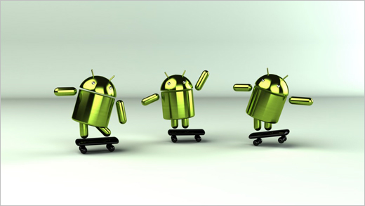 Android-Wallpapers-Desktop-23
