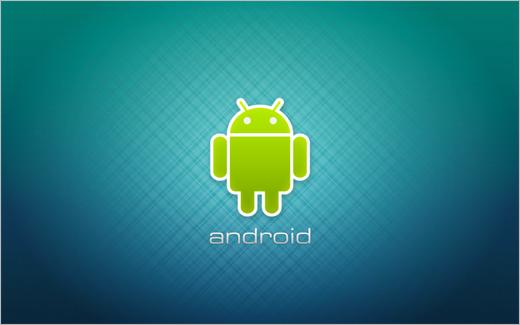 Android-Wallpapers-Desktop-24