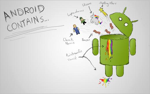 Android-Wallpapers-Desktop-25