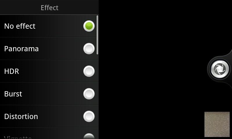 HTC Camera 3.0 _1
