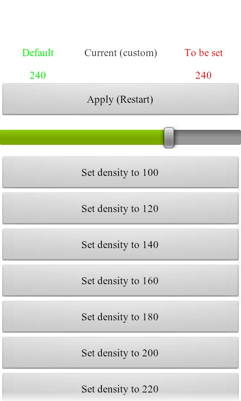 LCDDensity_2