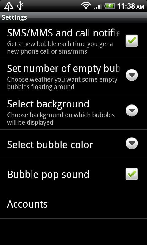 Notification Bubble_2