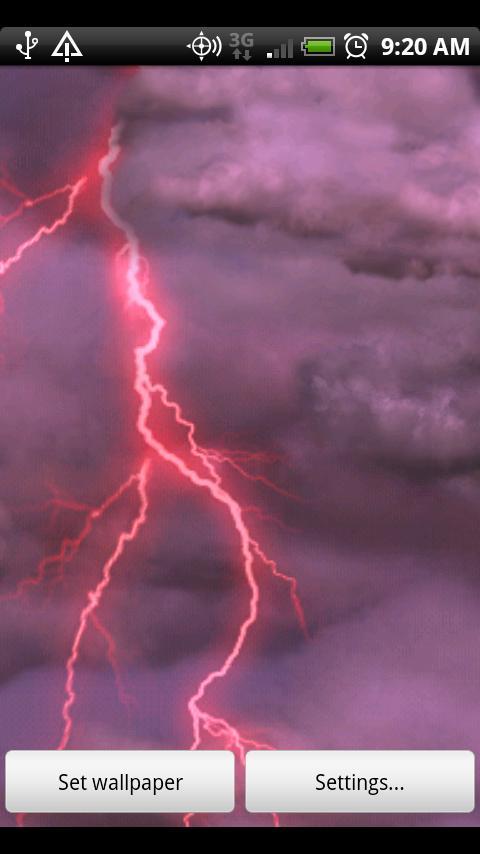 Thunderstorm_1