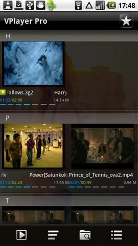 VPlayer Pro