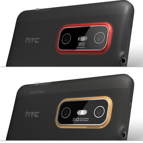 htc-evo-3d-change