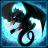 ico Dragon Hunter