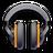 ico Music